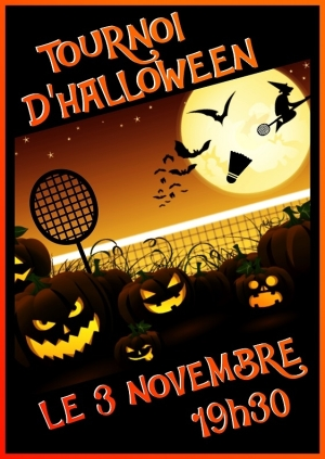affiche-halloween-mini